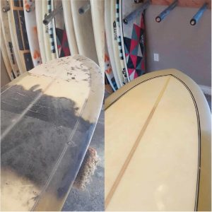 Ding Dr Surfboard Repair Surf Shop Huntington Beach2
