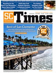 sc_times_cover_on
