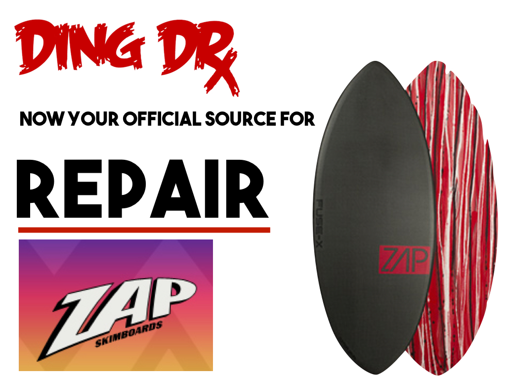 ZAP-ding-dr-surfboard-repair